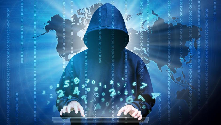 assicurazione-cyber-risk